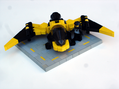 source:/lego/trunk/starfighter-14145Y-B/final-2.png