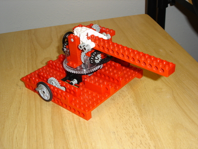 source:/lego/trunk/turret/finished_model.jpg