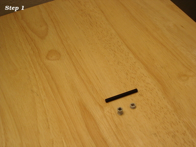 source:/lego/trunk/turret/step-1.jpg