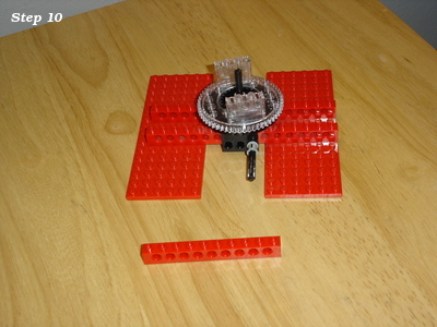 source:/lego/trunk/turret/step-10.jpg