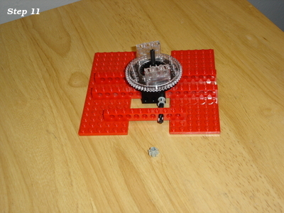 source:/lego/trunk/turret/step-11.jpg