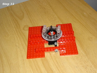 source:/lego/trunk/turret/step-12.jpg