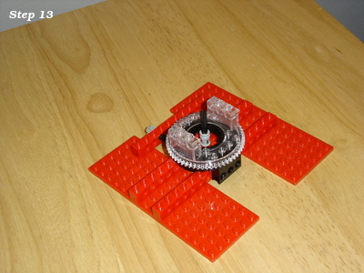 source:/lego/trunk/turret/step-13.jpg