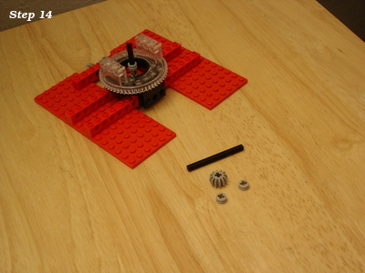 source:/lego/trunk/turret/step-14.jpg