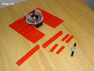 source:/lego/trunk/turret/step-15.jpg