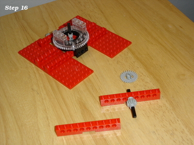 source:/lego/trunk/turret/step-16.jpg