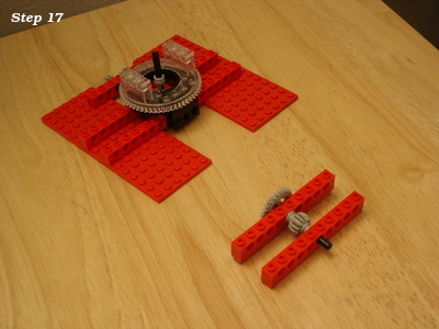 source:/lego/trunk/turret/step-17.jpg