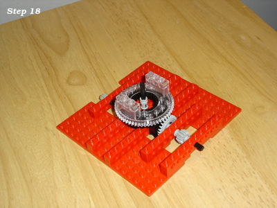 source:/lego/trunk/turret/step-18.jpg