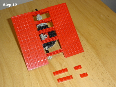 source:/lego/trunk/turret/step-19.jpg