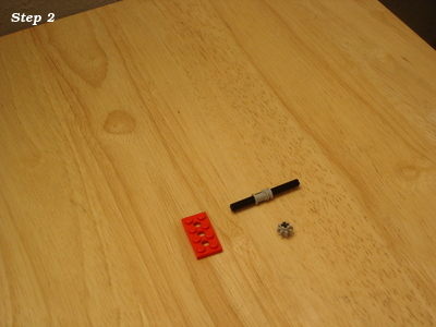 source:/lego/trunk/turret/step-2.jpg