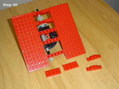 source:/lego/trunk/turret/step-20.jpg