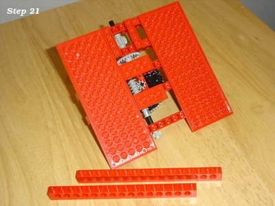 source:/lego/trunk/turret/step-21.jpg