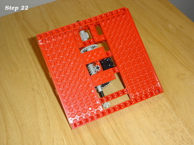 source:/lego/trunk/turret/step-22.jpg