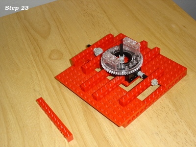 source:/lego/trunk/turret/step-23.jpg