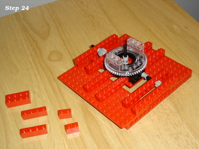 source:/lego/trunk/turret/step-24.jpg
