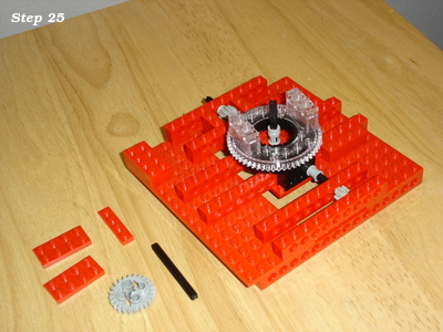 source:/lego/trunk/turret/step-25.jpg