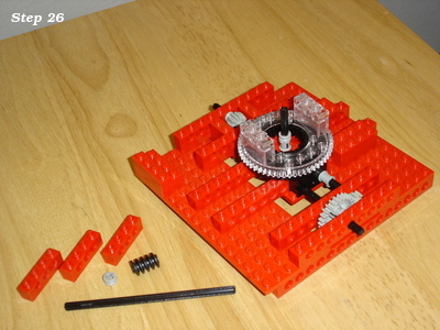 source:/lego/trunk/turret/step-26.jpg