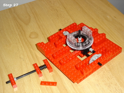source:/lego/trunk/turret/step-27.jpg