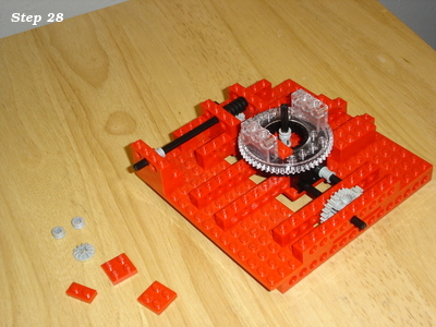 source:/lego/trunk/turret/step-28.jpg