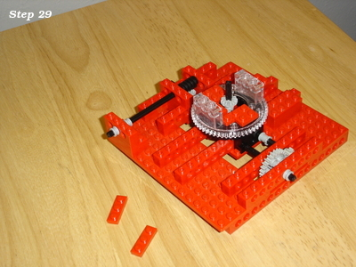 source:/lego/trunk/turret/step-29.jpg