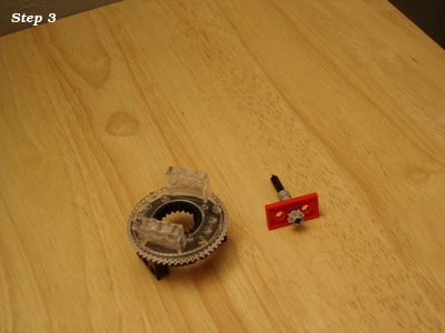 source:/lego/trunk/turret/step-3.jpg