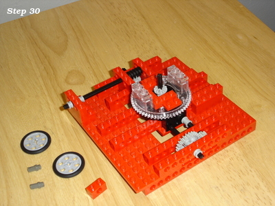 source:/lego/trunk/turret/step-30.jpg