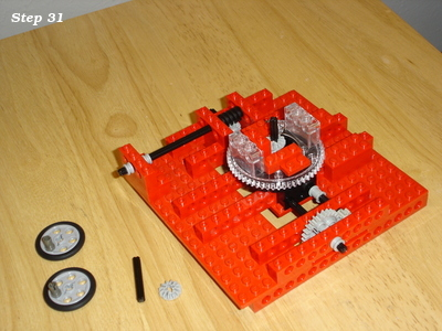 source:/lego/trunk/turret/step-31.jpg