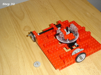 source:/lego/trunk/turret/step-32.jpg