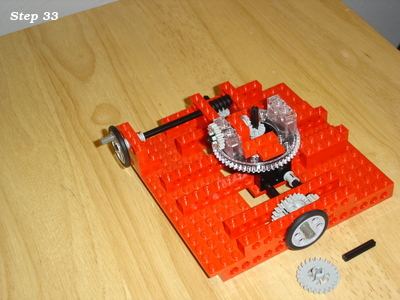 source:/lego/trunk/turret/step-33.jpg