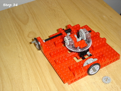 source:/lego/trunk/turret/step-34.jpg