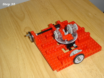 source:/lego/trunk/turret/step-35.jpg