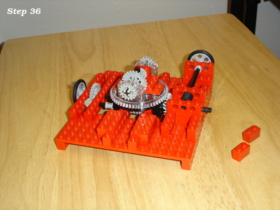 source:/lego/trunk/turret/step-36.jpg