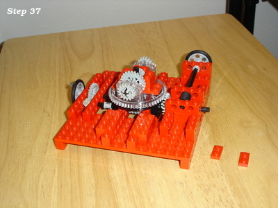 source:/lego/trunk/turret/step-37.jpg