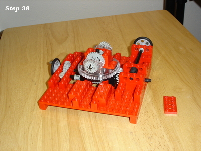 source:/lego/trunk/turret/step-38.jpg