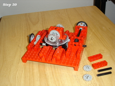 source:/lego/trunk/turret/step-39.jpg