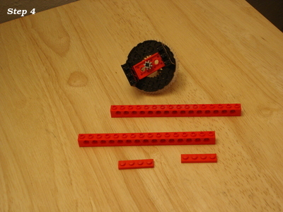source:/lego/trunk/turret/step-4.jpg
