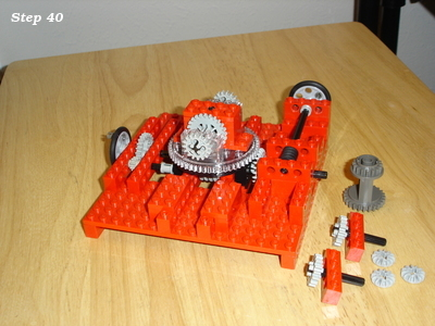 source:/lego/trunk/turret/step-40.jpg