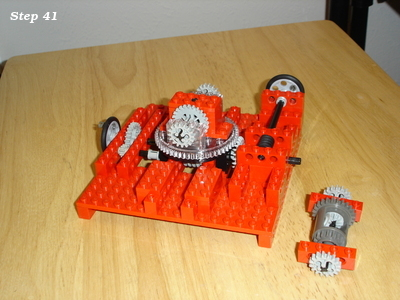 source:/lego/trunk/turret/step-41.jpg