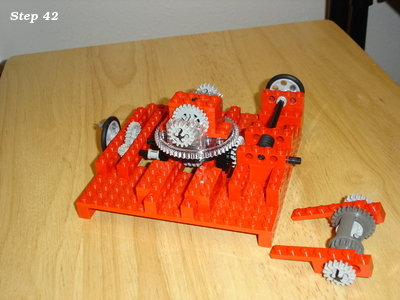 source:/lego/trunk/turret/step-42.jpg