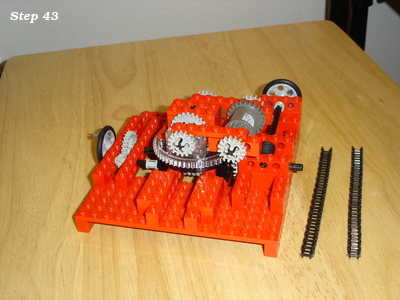 source:/lego/trunk/turret/step-43.jpg