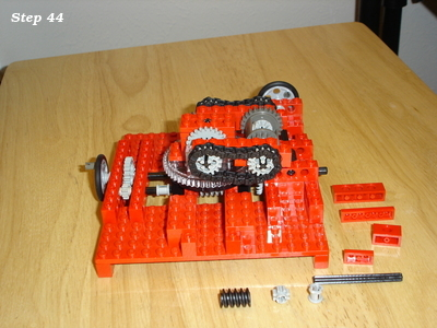 source:/lego/trunk/turret/step-44.jpg