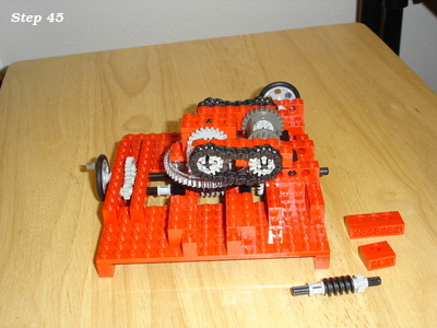source:/lego/trunk/turret/step-45.jpg
