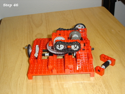 source:/lego/trunk/turret/step-46.jpg