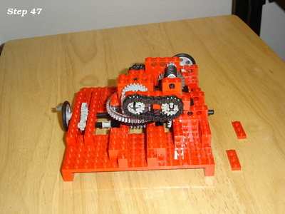 source:/lego/trunk/turret/step-47.jpg