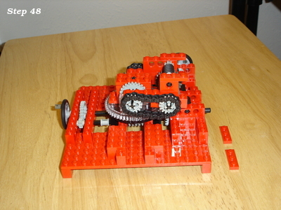 source:/lego/trunk/turret/step-48.jpg