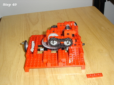 source:/lego/trunk/turret/step-49.jpg