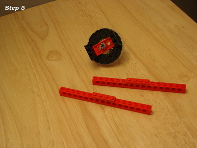 source:/lego/trunk/turret/step-5.jpg