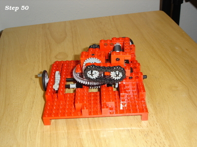 source:/lego/trunk/turret/step-50.jpg