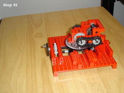 source:/lego/trunk/turret/step-51.jpg