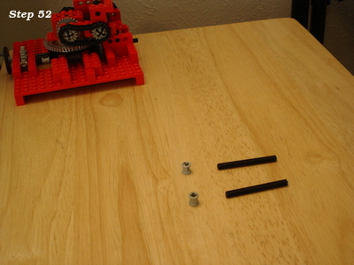 source:/lego/trunk/turret/step-52.jpg
